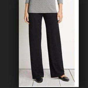 NWT J.Jill wearever collection smooth fit full leg